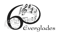 Chorale Royale Everglades